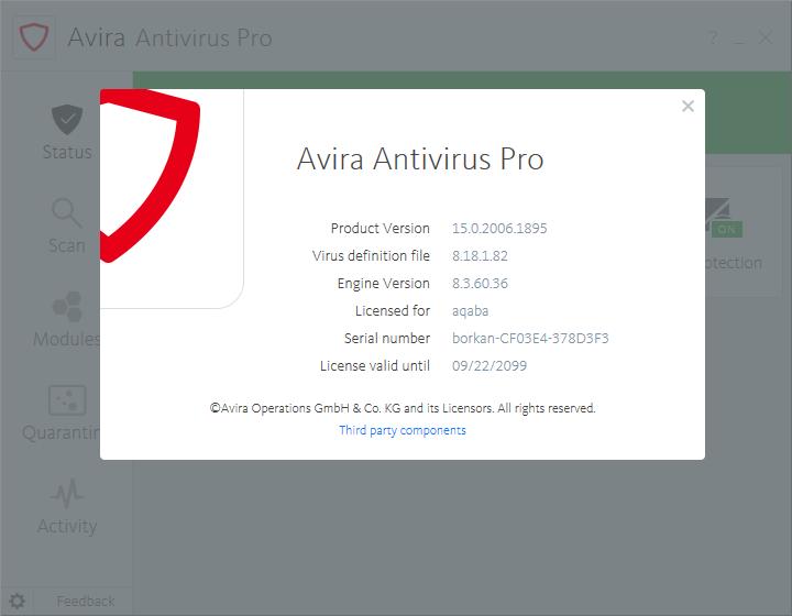 aviraantiviruspro15.0.2006.1895