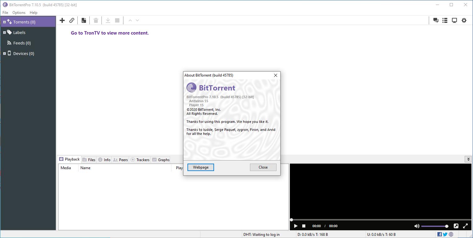 bittorrentpro7.10.5.45785
