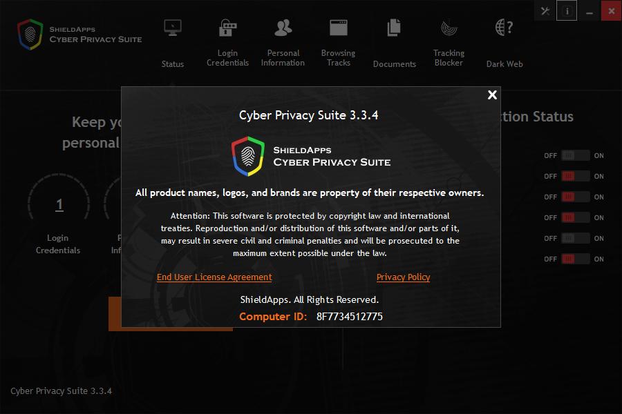 cyberprivacysuite3.3.4