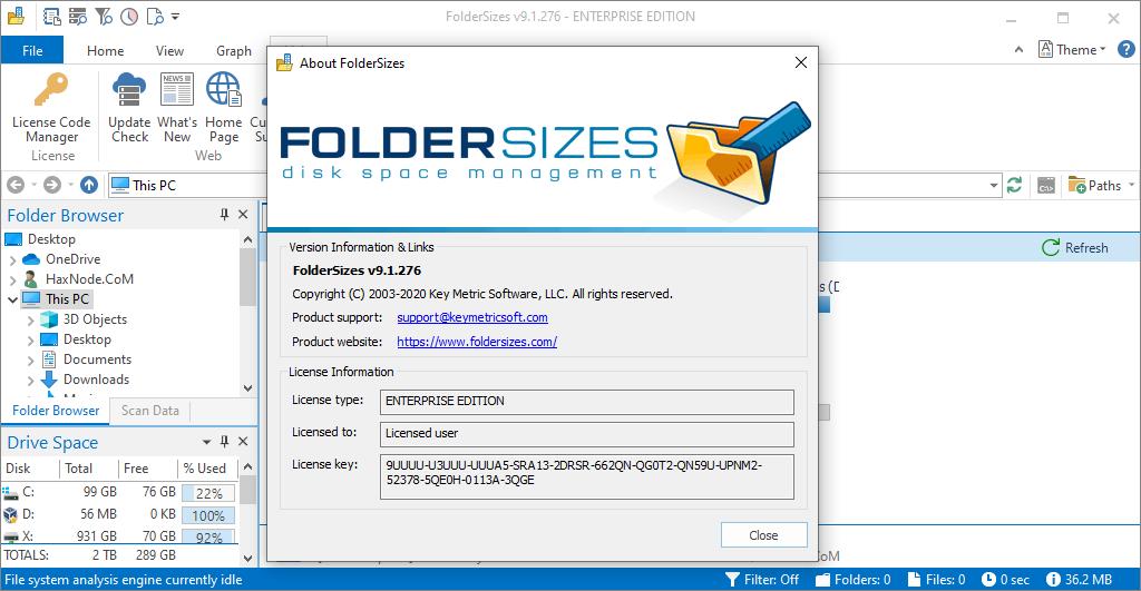 foldersizes9