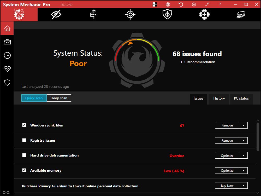 systemmechanicpro20.3.2.97