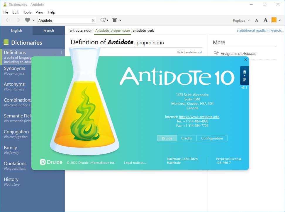 antidot5.1