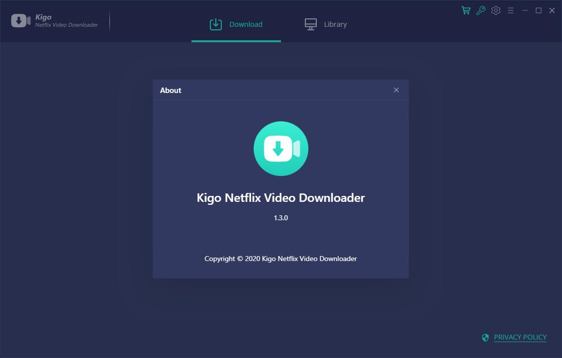kigonetflixdownloader1.3.0