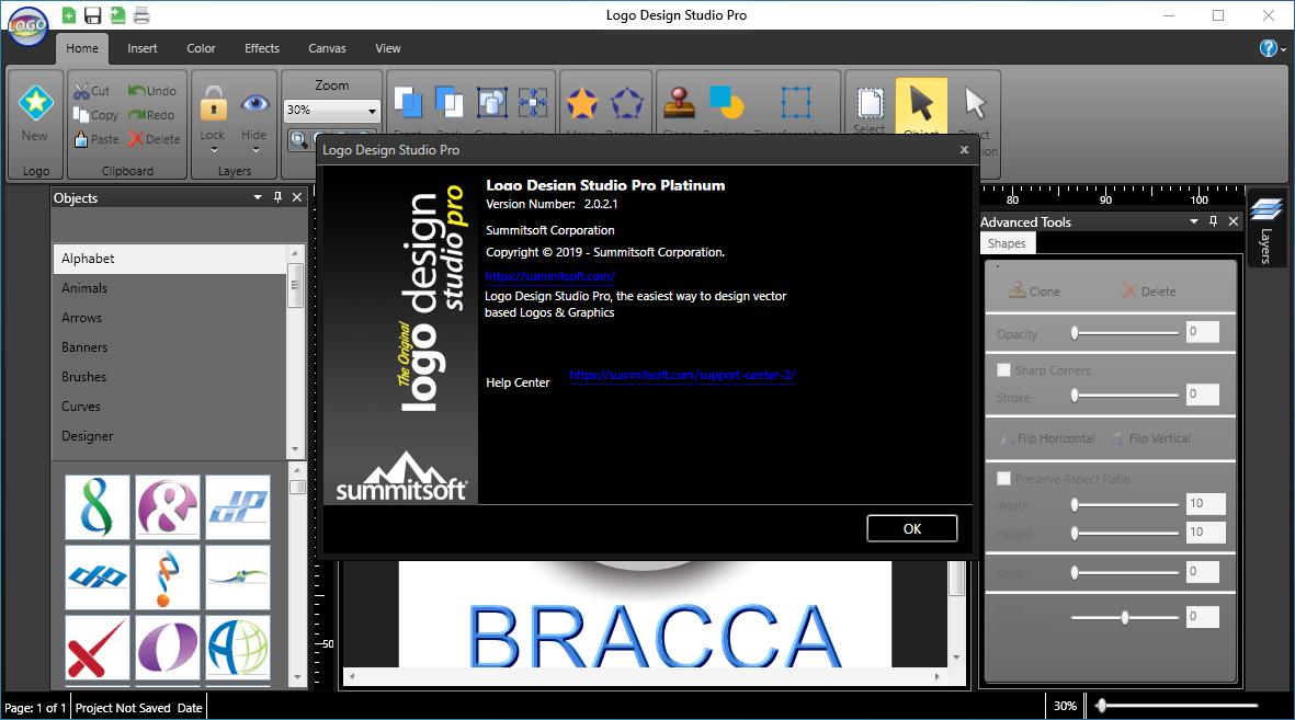 logodesignstudio2.0.2.1
