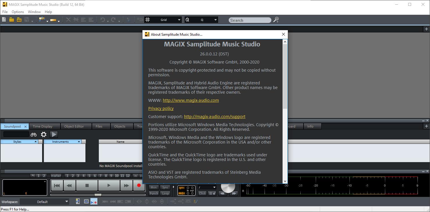 samplitudemusicstudio26.0.0.12