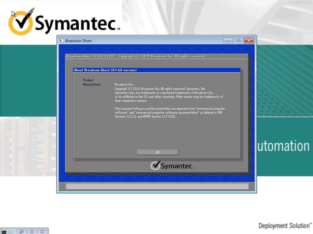 symanticghost12.0.0.11197