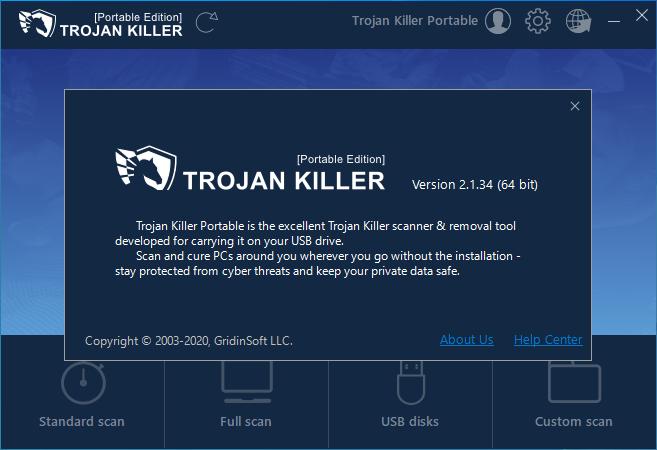trojankiller2.1.34