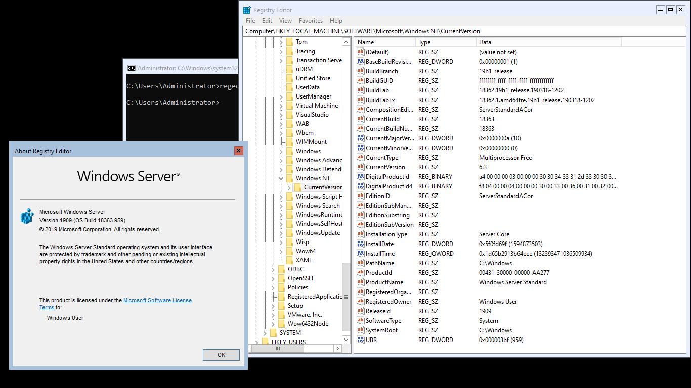 windowsserverx641904.png