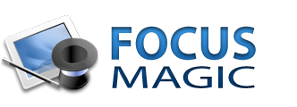Focus Magic