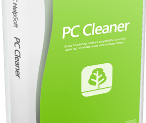 PC Cleaner Platinum