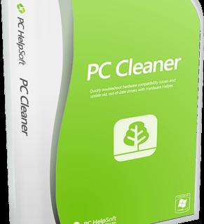 PC Cleaner Platinum