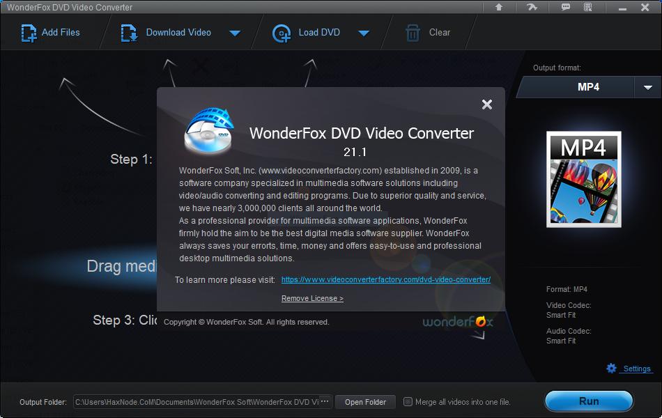 dvdconverter21