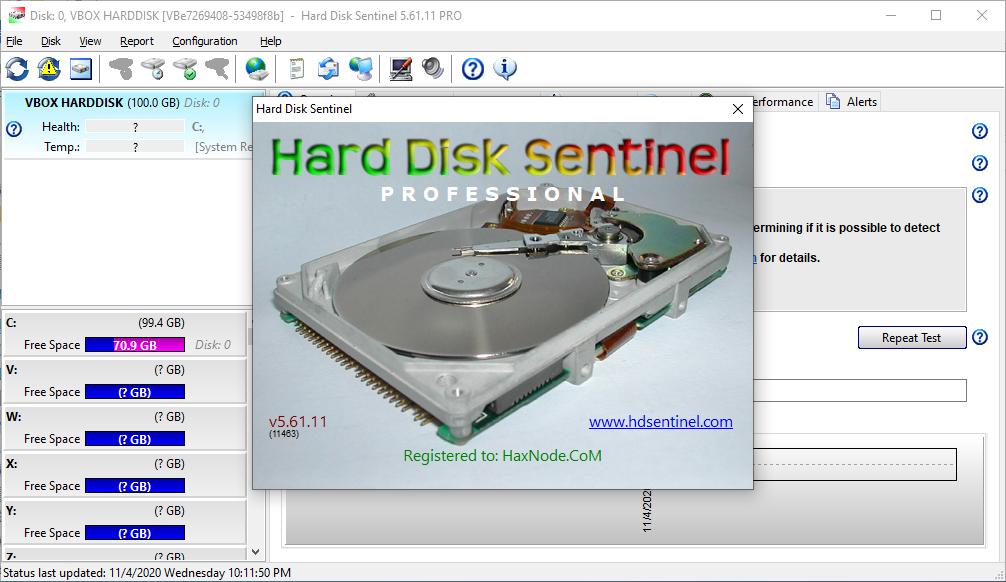 harddisk5.61