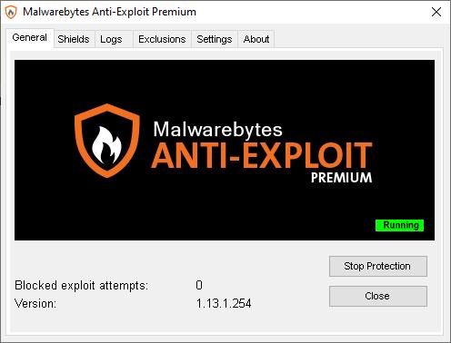 malwarebytes1.13.1.254