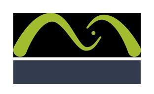 CCleaner Professional Plus v5.72 Final + Keygen | haxNode