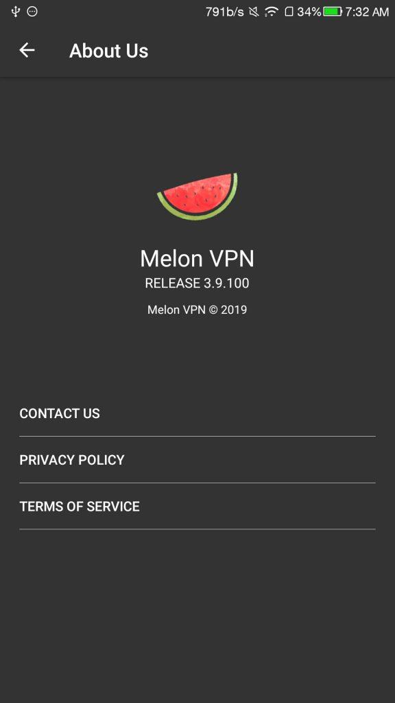 melon3.9.100
