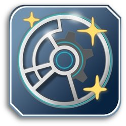 Parted Magic 2020.08.23 Bootable ISO