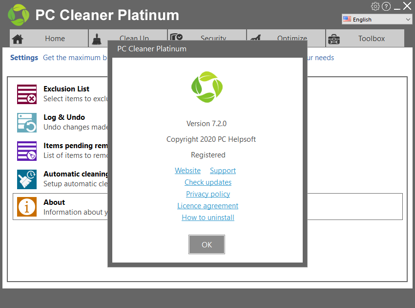pccleanerplatinum7.2.0
