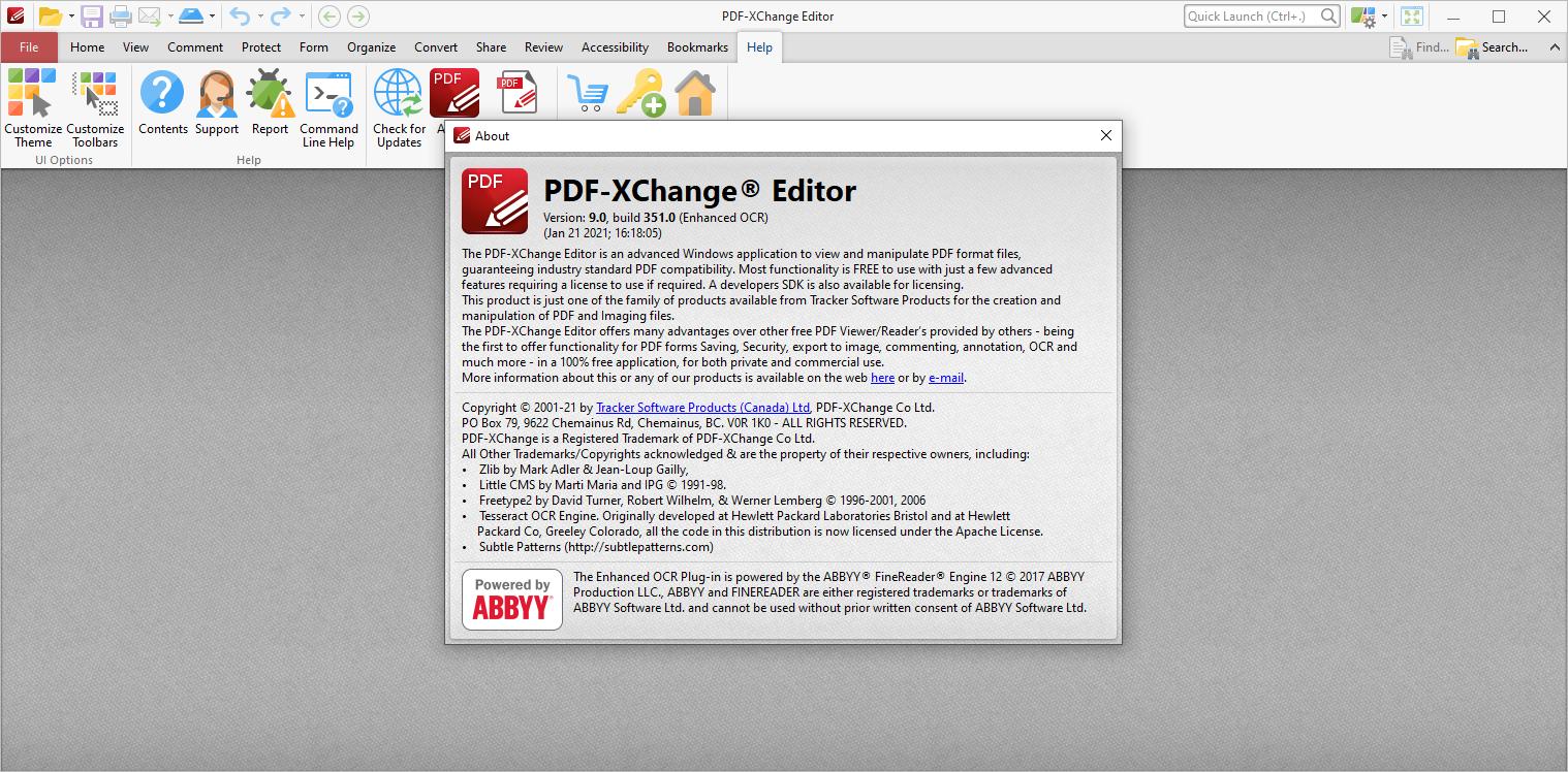 pdfxchangeeditor9.0.351