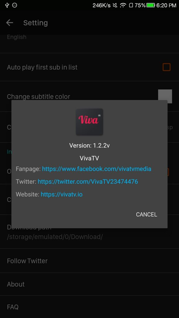 viva1.2.2