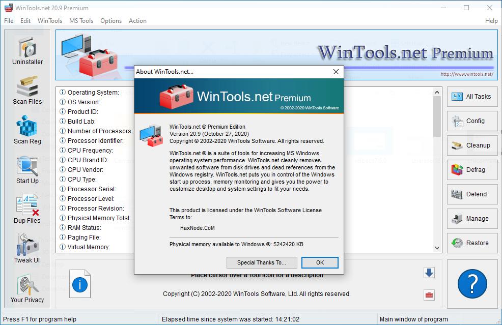 wintools.net20.9