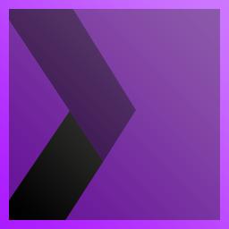 Xara Designer Pro Plus v20.2.0.59793 (x64) Final + Crack