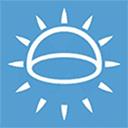 Lightmap HDR Light Studio Xenon