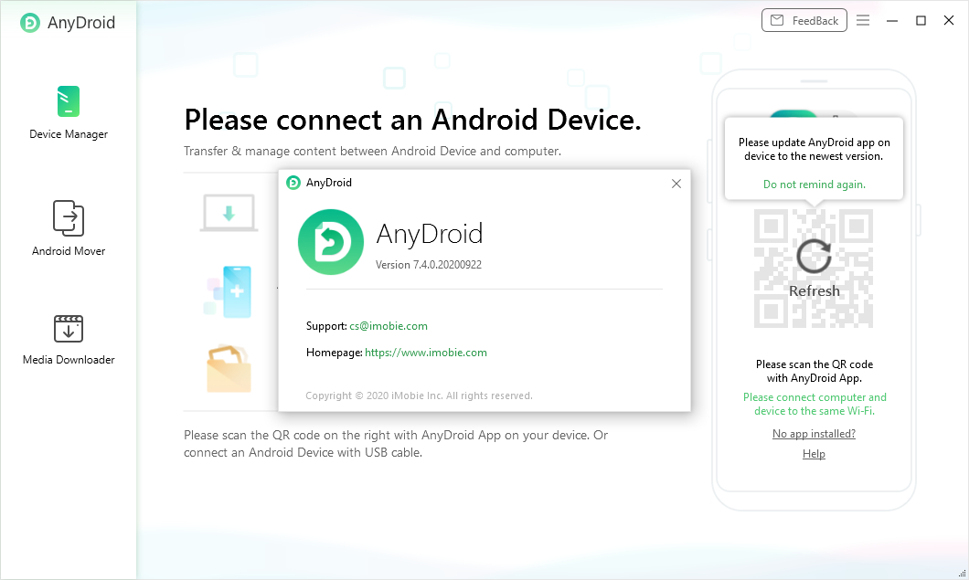 anydroid7.4.0.20202