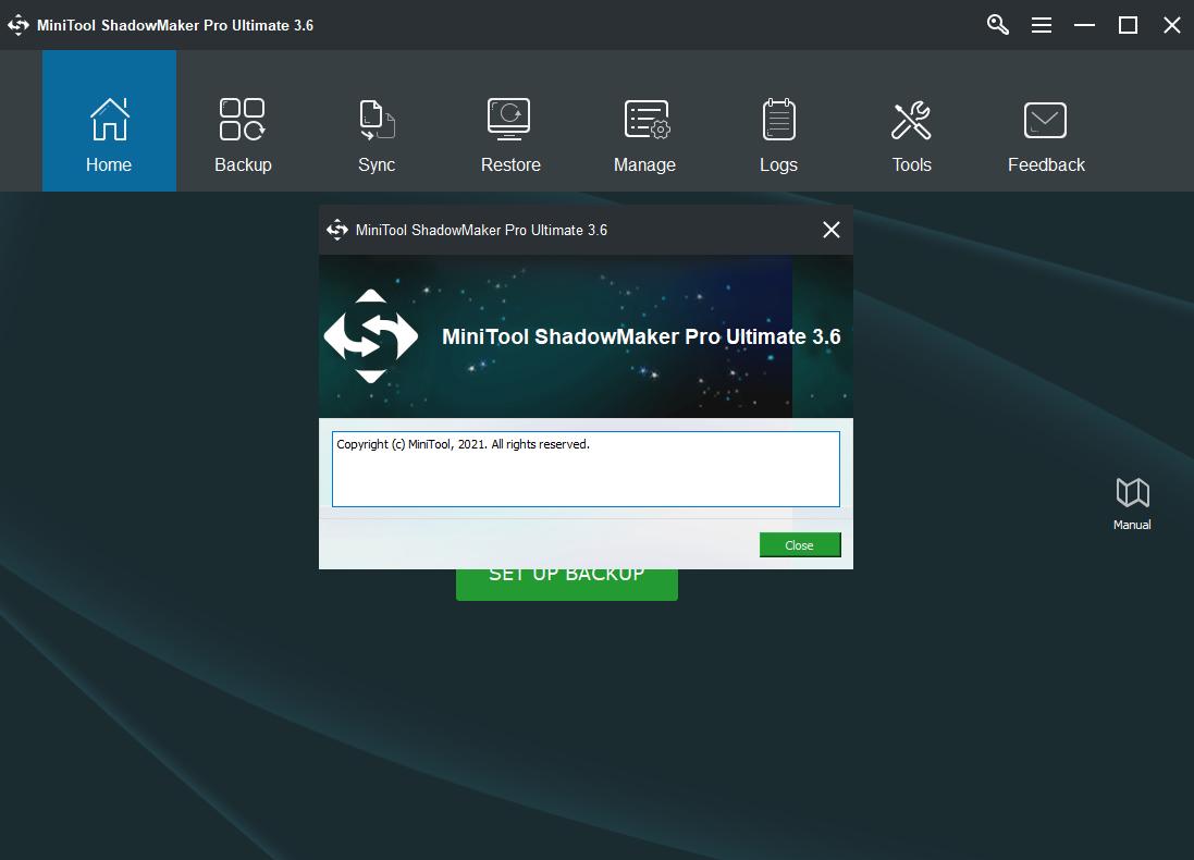 minitoolshadowmakerpro3.7