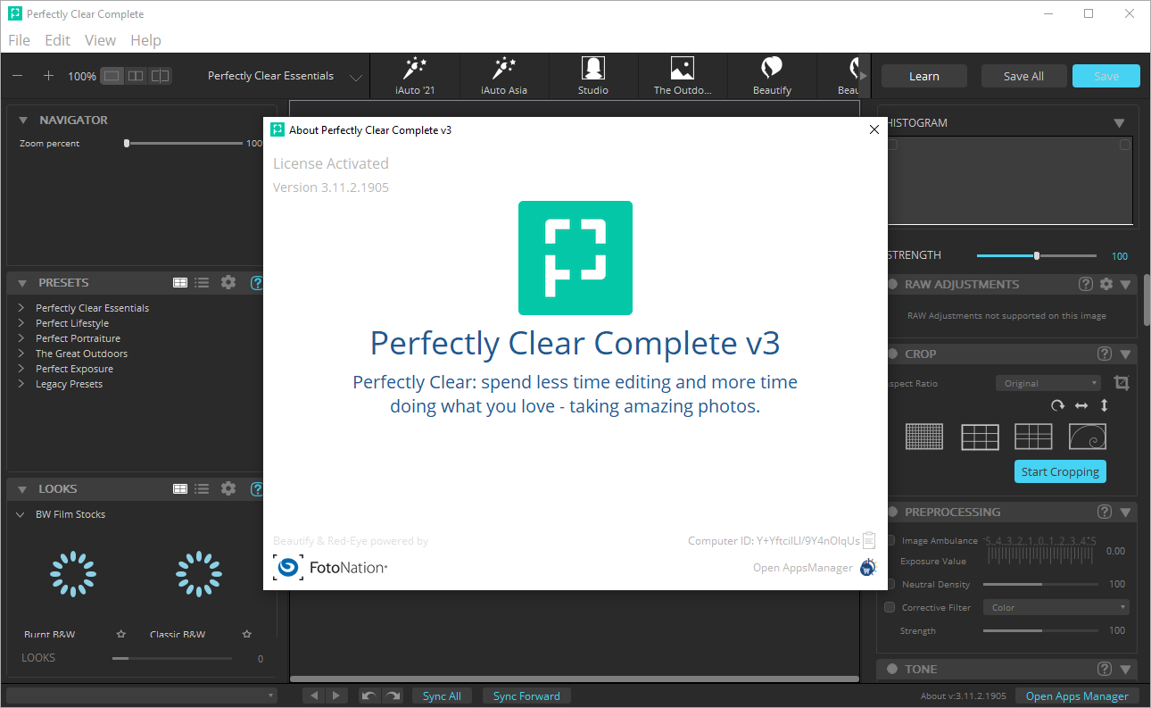 perfectlyclearcomplete3.11.2.1905