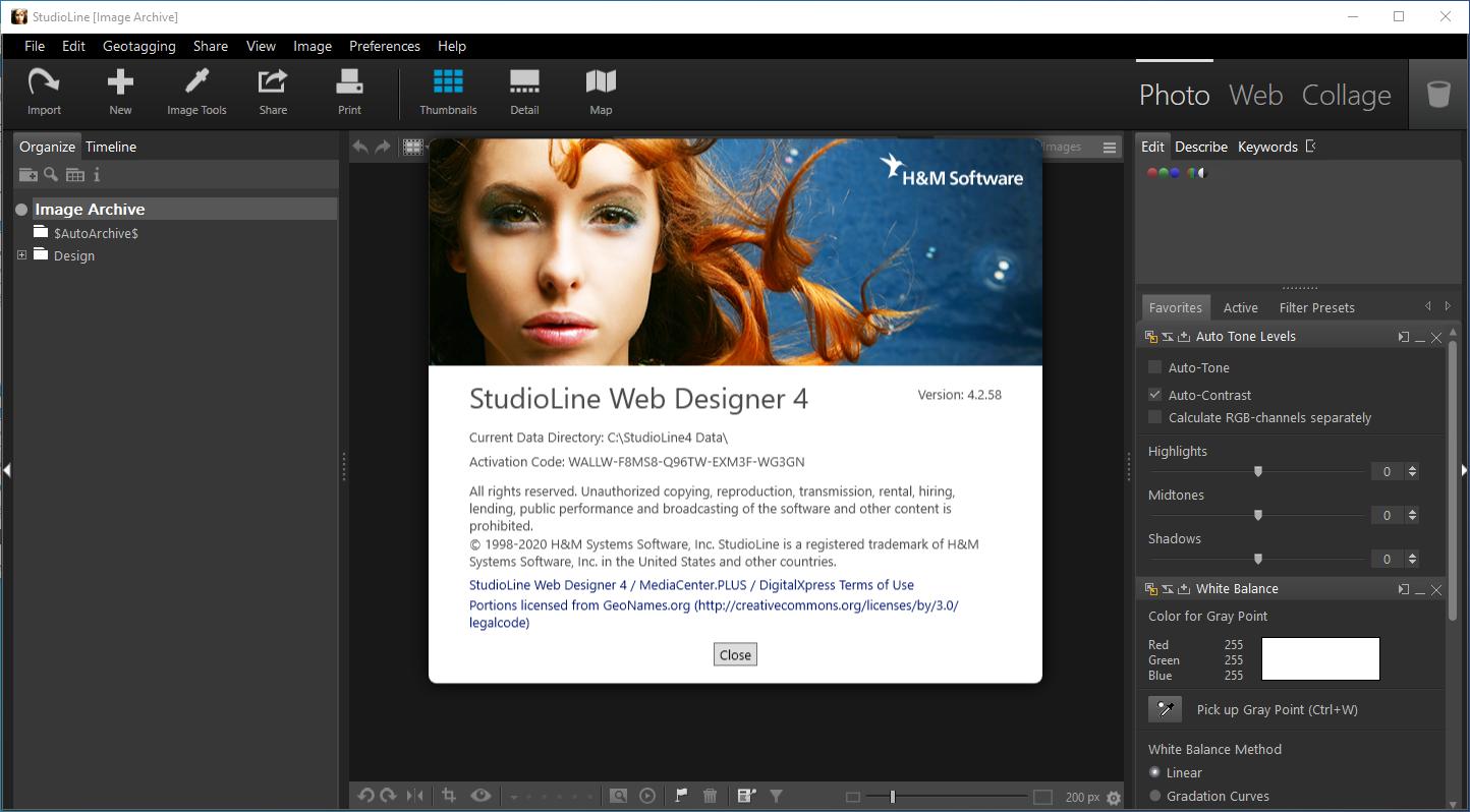 webdesigner4