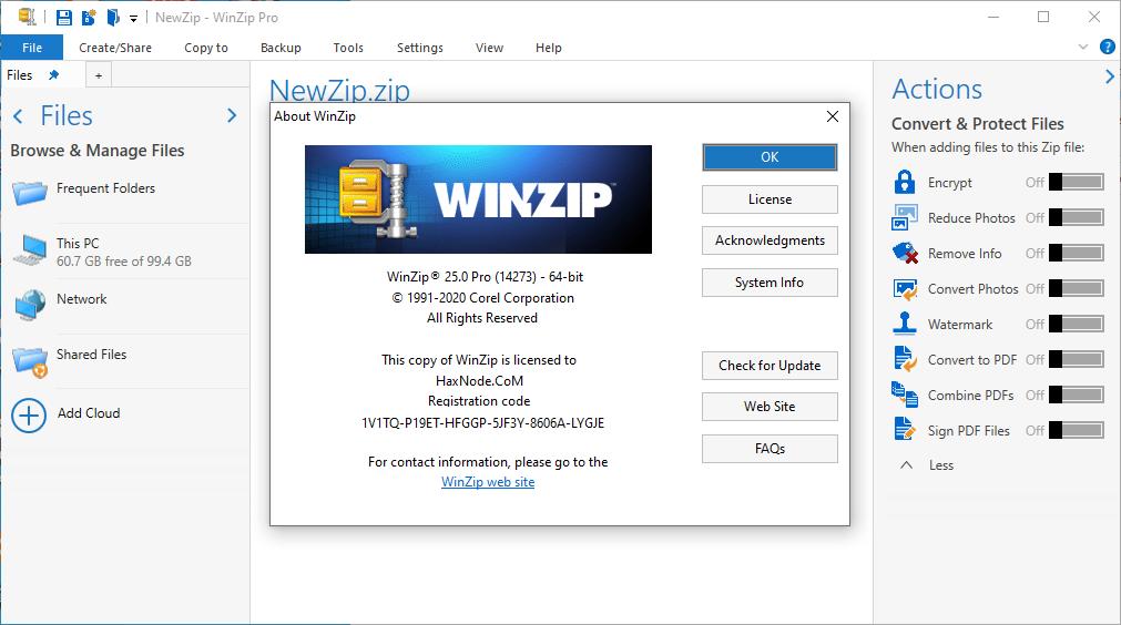 winzip25