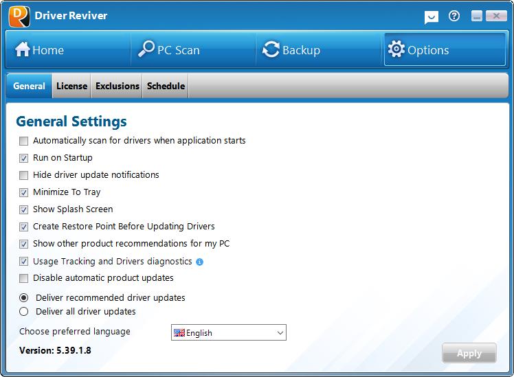 driverreviver5.39.1.8