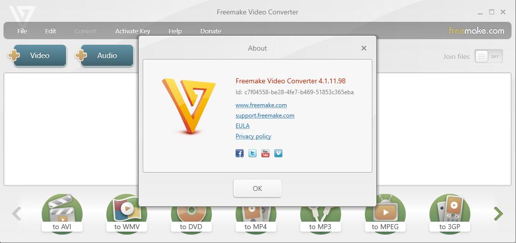 freemake4.1.11.98