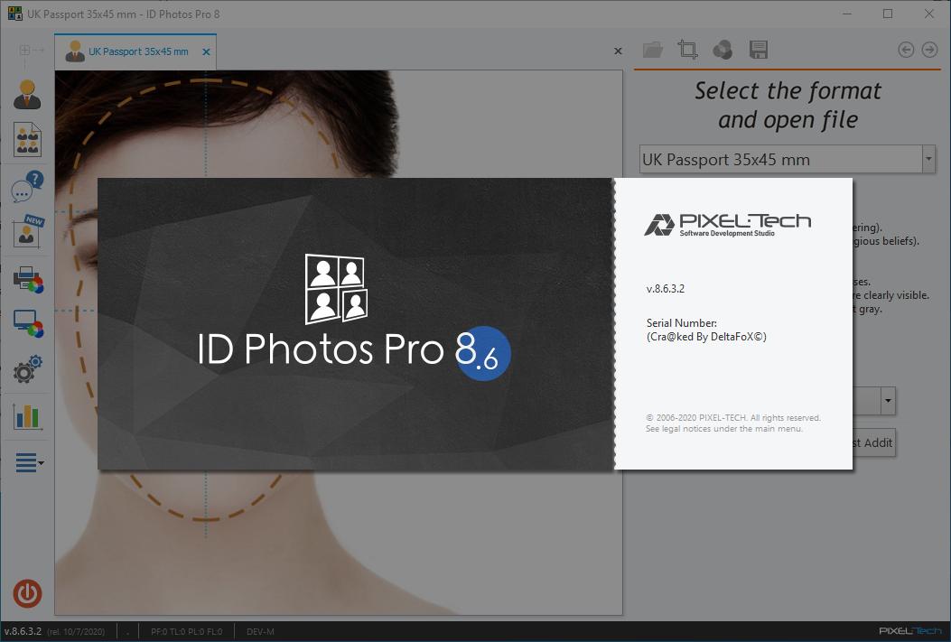 idphotospro8.6.3.2