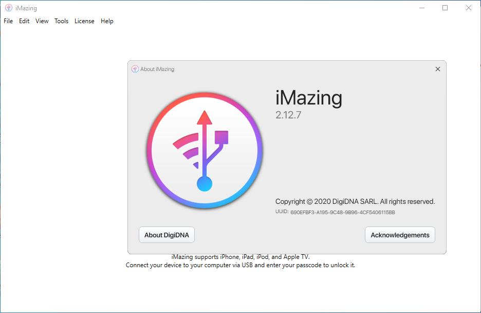 imazing2.12.7