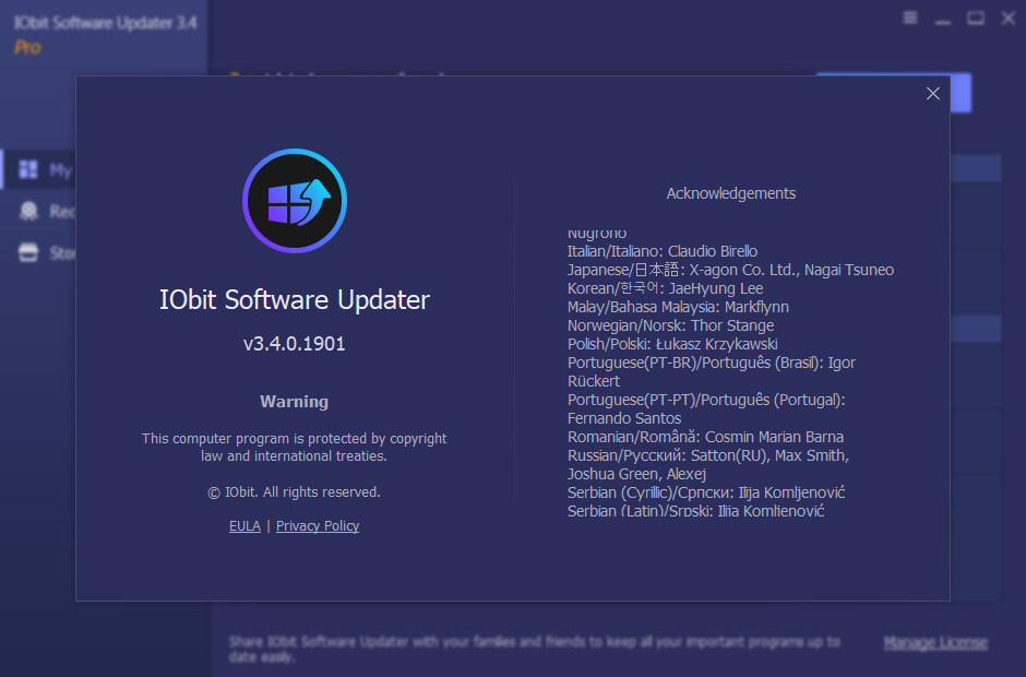 iobitsoftwareupdater3.4.0.1901