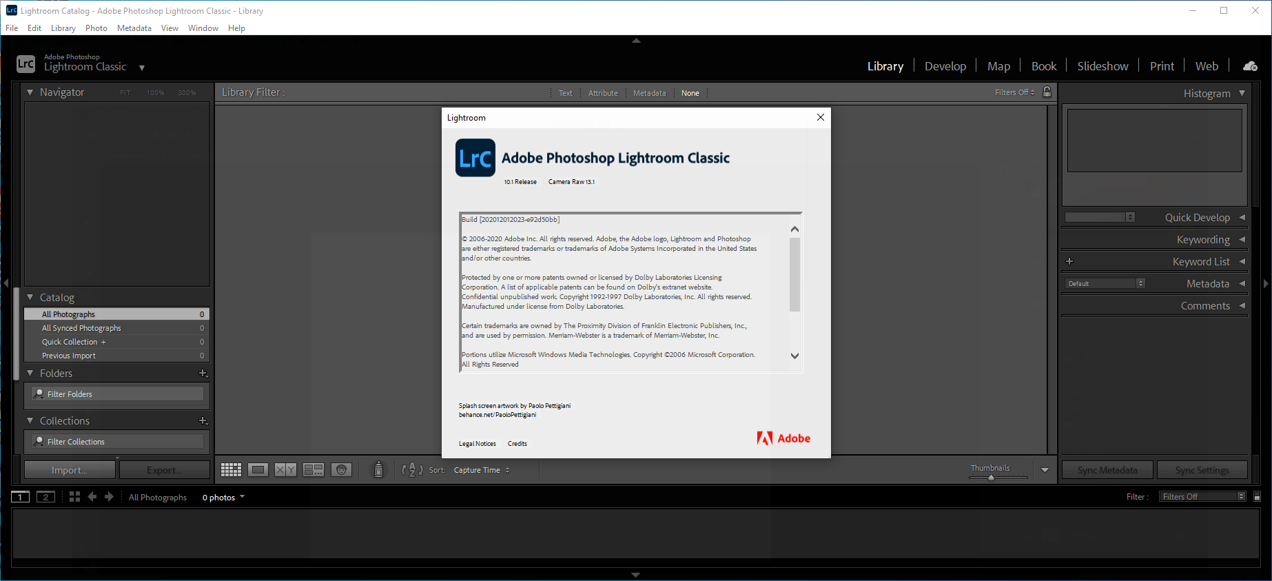 lightroomclassic10.1