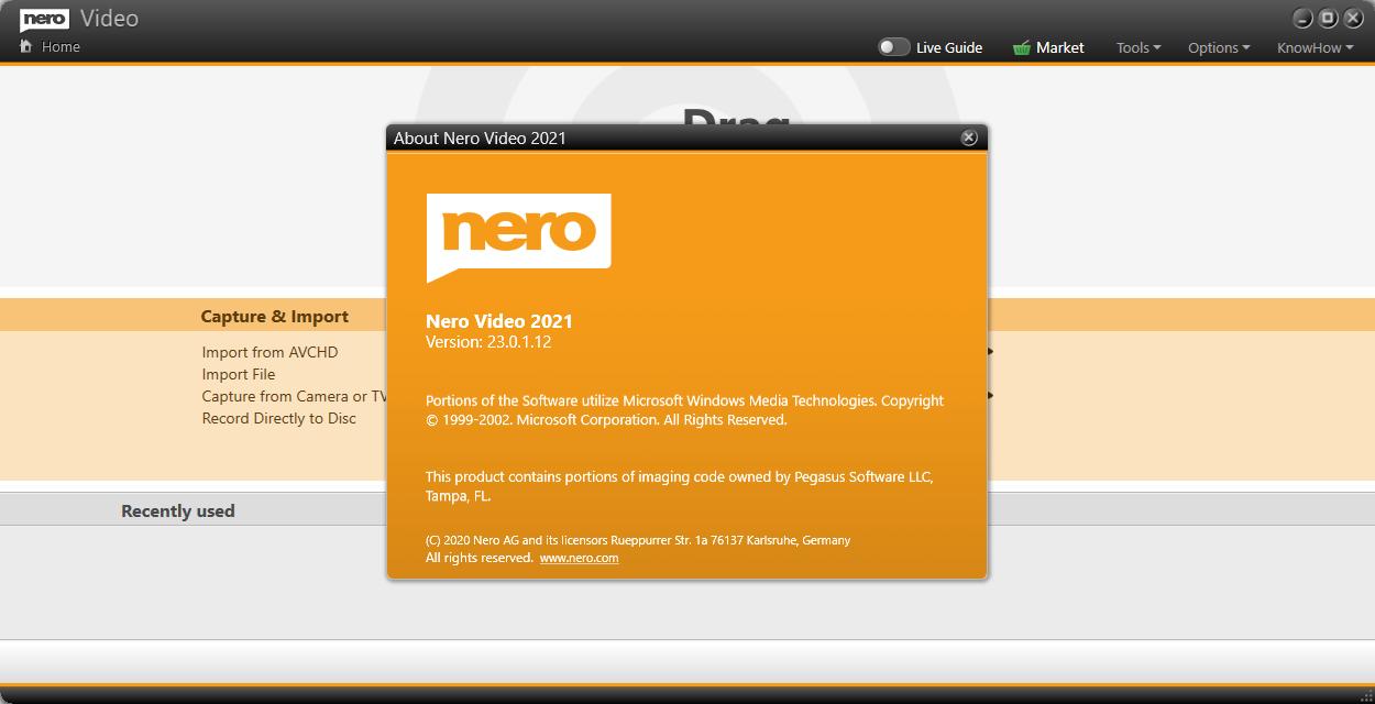 nerovideo202123.0.1.12