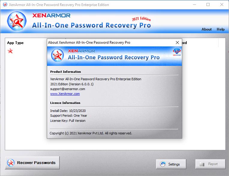 passwordrecovery6