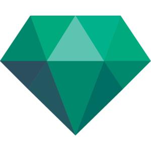 Artlantis logo