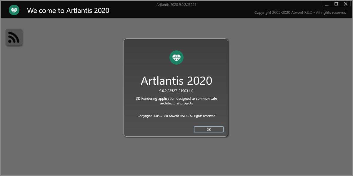 artlantis9.0.2