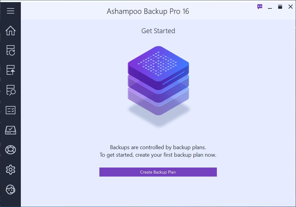 ashampoobackuppro16