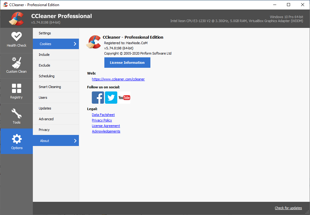 ccleaner5.74