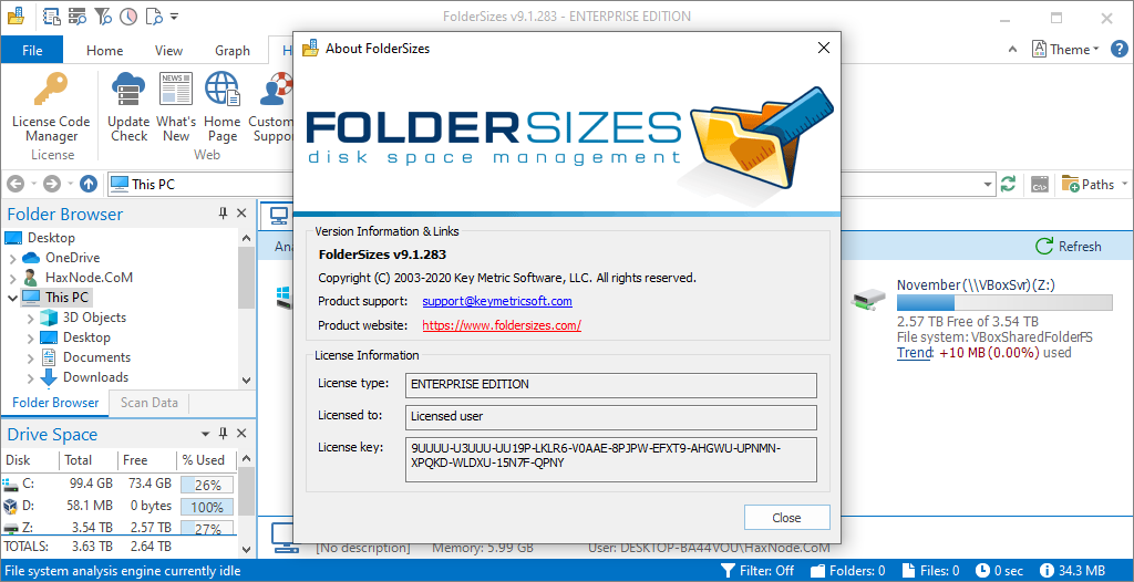 foldersizes9.1.283