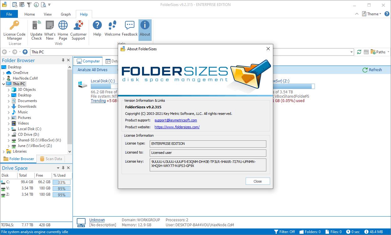 foldersizes9.2.315