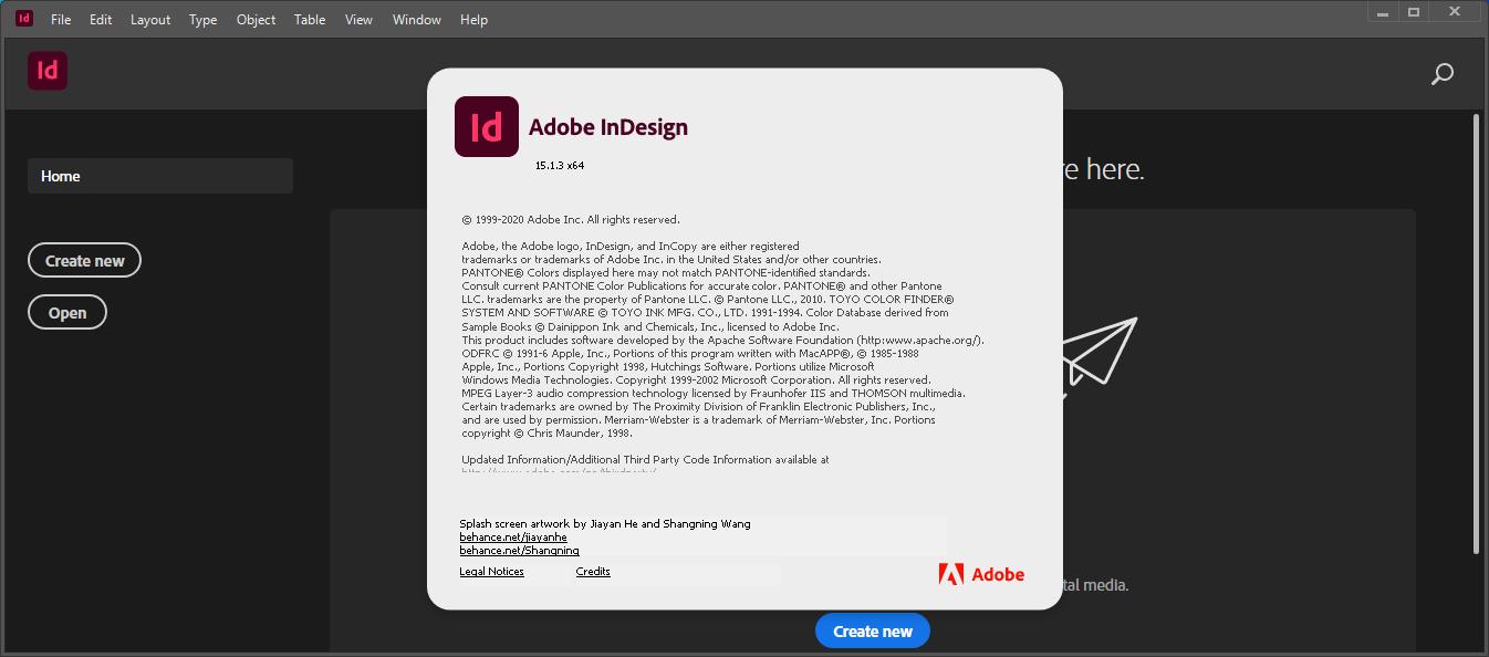 indesign15.1.3