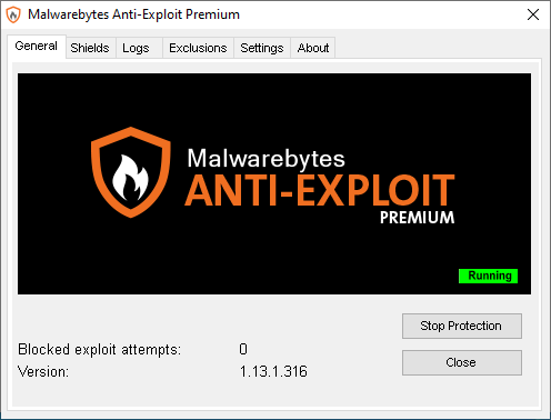 malwarebytesantiexploit1.13.1.316