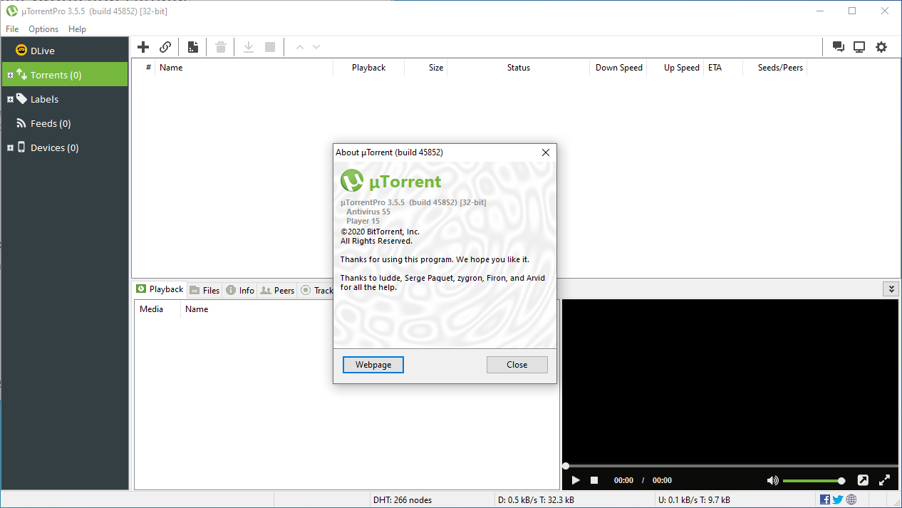 utorrentpro3.5.5.45852
