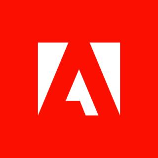 Adobe Master Collection logo